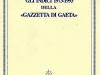copertine-libri-antichi-su-gaeta-la-storia12