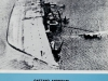 copertine-libri-antichi-su-gaeta-la-storia120