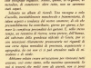 copertine-libri-antichi-su-gaeta-la-storia122