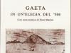 copertine-libri-antichi-su-gaeta-la-storia123