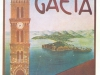 copertine-libri-antichi-su-gaeta-la-storia127