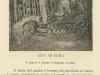 copertine-libri-antichi-su-gaeta-la-storia13