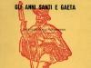 copertine-libri-antichi-su-gaeta-la-storia130