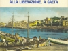 copertine-libri-antichi-su-gaeta-la-storia131