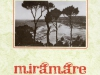 copertine-libri-antichi-su-gaeta-la-storia132
