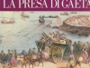 copertine-libri-antichi-su-gaeta-la-storia133