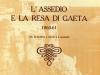 copertine-libri-antichi-su-gaeta-la-storia134