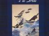 copertine-libri-antichi-su-gaeta-la-storia135