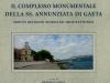 copertine-libri-antichi-su-gaeta-la-storia139