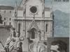 copertine-libri-antichi-su-gaeta-la-storia140