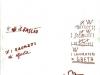 copertine-libri-antichi-su-gaeta-la-storia141