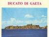copertine-libri-antichi-su-gaeta-la-storia142