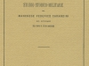 copertine-libri-antichi-su-gaeta-la-storia145