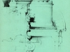 copertine-libri-antichi-su-gaeta-la-storia146