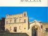 copertine-libri-antichi-su-gaeta-la-storia147