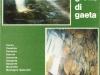 copertine-libri-antichi-su-gaeta-la-storia149