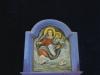 copertine-libri-antichi-su-gaeta-la-storia15
