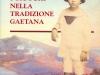 copertine-libri-antichi-su-gaeta-la-storia150