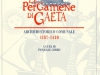 copertine-libri-antichi-su-gaeta-la-storia151