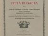 copertine-libri-antichi-su-gaeta-la-storia152