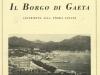 copertine-libri-antichi-su-gaeta-la-storia153