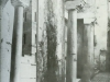 copertine-libri-antichi-su-gaeta-la-storia154
