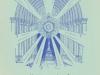 copertine-libri-antichi-su-gaeta-la-storia155