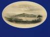 copertine-libri-antichi-su-gaeta-la-storia156