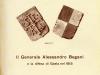 copertine-libri-antichi-su-gaeta-la-storia157
