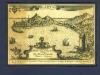 copertine-libri-antichi-su-gaeta-la-storia159