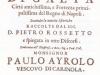copertine-libri-antichi-su-gaeta-la-storia16