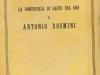 copertine-libri-antichi-su-gaeta-la-storia160