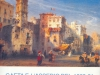 copertine-libri-antichi-su-gaeta-la-storia161