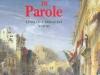copertine-libri-antichi-su-gaeta-la-storia164
