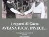 copertine-libri-antichi-su-gaeta-la-storia165