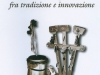 copertine-libri-antichi-su-gaeta-la-storia167