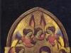 copertine-libri-antichi-su-gaeta-la-storia169