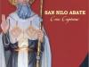 copertine-libri-antichi-su-gaeta-la-storia170