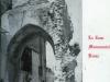copertine-libri-antichi-su-gaeta-la-storia172