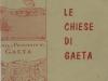 copertine-libri-antichi-su-gaeta-la-storia173