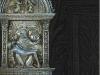 copertine-libri-antichi-su-gaeta-la-storia174