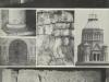 copertine-libri-antichi-su-gaeta-la-storia175