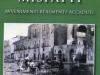 copertine-libri-antichi-su-gaeta-la-storia177