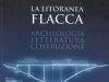 copertine-libri-antichi-su-gaeta-la-storia179