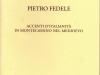copertine-libri-antichi-su-gaeta-la-storia18
