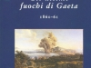 copertine-libri-antichi-su-gaeta-la-storia182