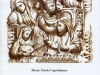 copertine-libri-antichi-su-gaeta-la-storia183