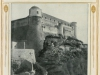 copertine-libri-antichi-su-gaeta-la-storia185