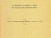 copertine-libri-antichi-su-gaeta-la-storia188