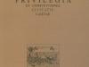 copertine-libri-antichi-su-gaeta-la-storia19